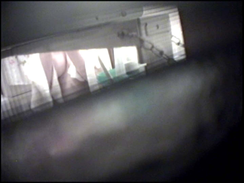 トイレ盗撮|バスルームの写窓から vol.002|のぞき本舗 中村屋