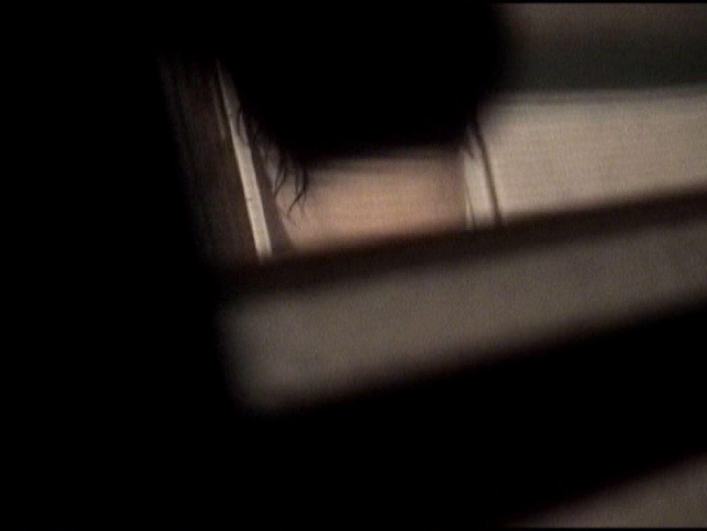トイレ盗撮 バスルームの写窓から vol.004 のぞき本舗 中村屋