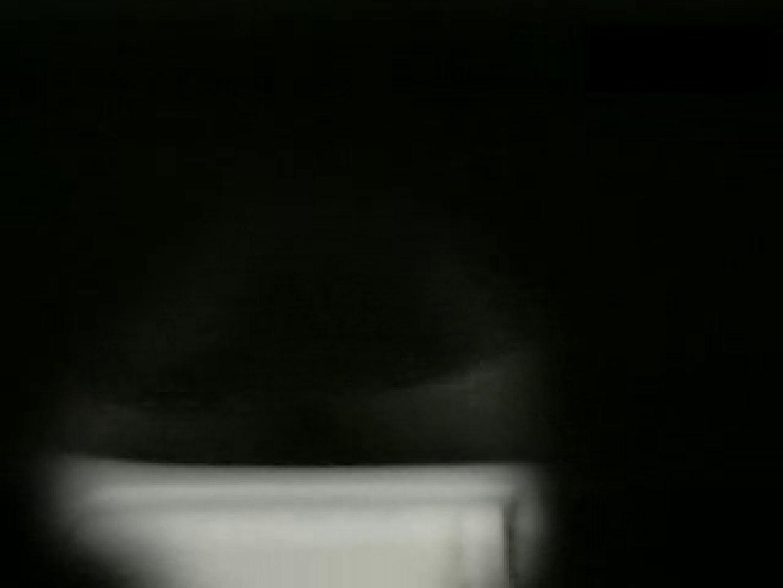 トイレ盗撮|制服懲りずに潜入!!vol.3 盗撮校内潜入厠編ca-2|のぞき本舗 中村屋
