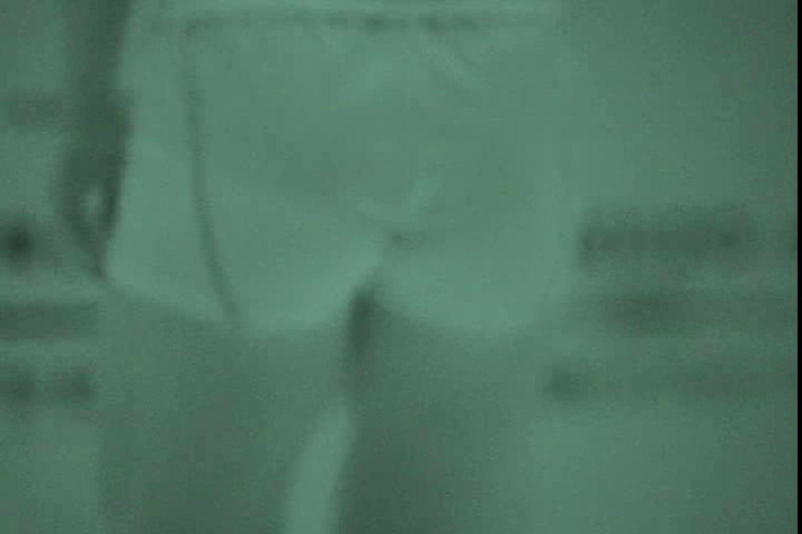トイレ盗撮|赤外線ムレスケバレー(汗) vol.07|のぞき本舗 中村屋