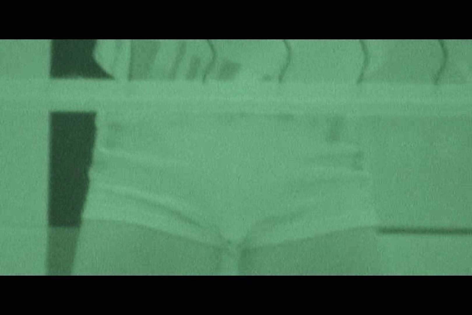 トイレ盗撮|赤外線ムレスケバレー(汗) vol.16|のぞき本舗 中村屋