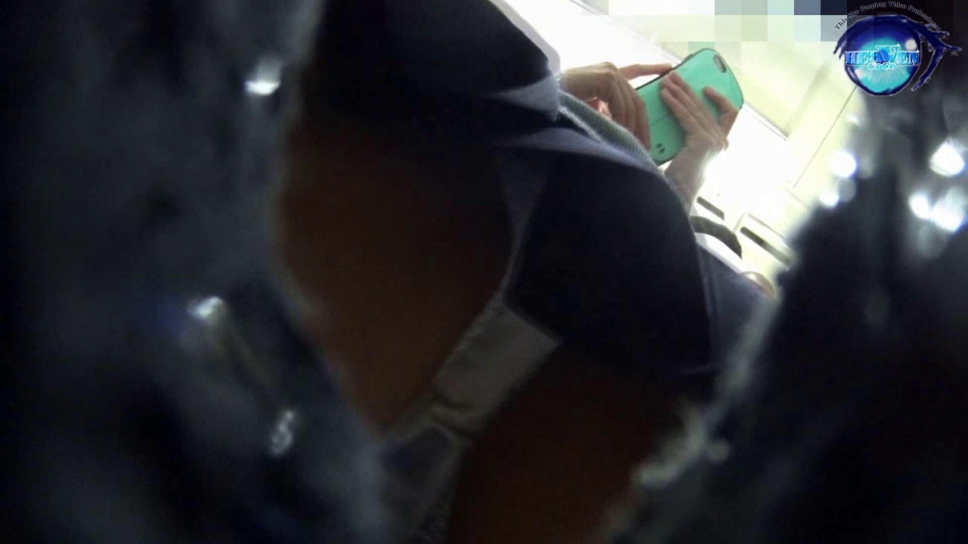 トイレ盗撮|雅さんの独断と偏見で集めた動画 パンチラ編vol.01|のぞき本舗 中村屋