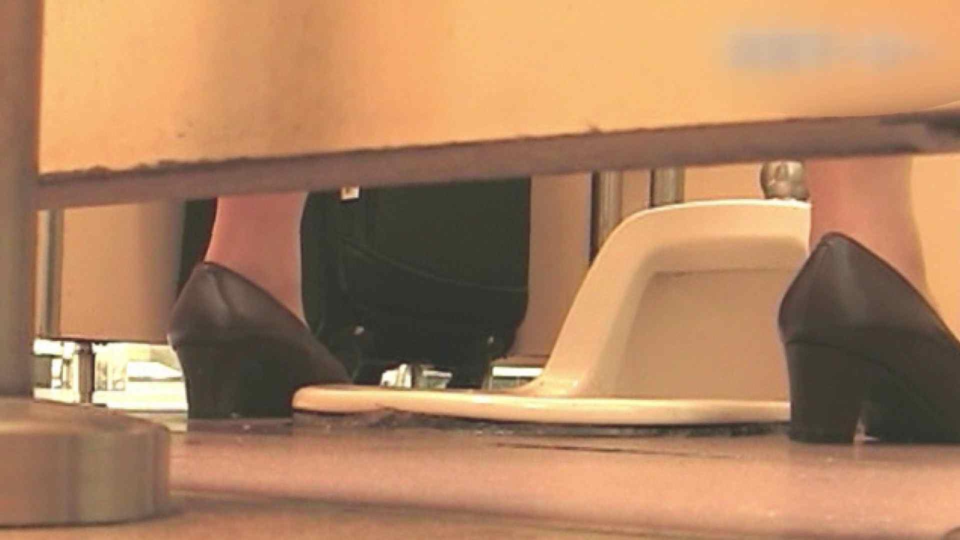 トイレ盗撮 ロックハンドさんの盗撮記録File.05 のぞき本舗 中村屋