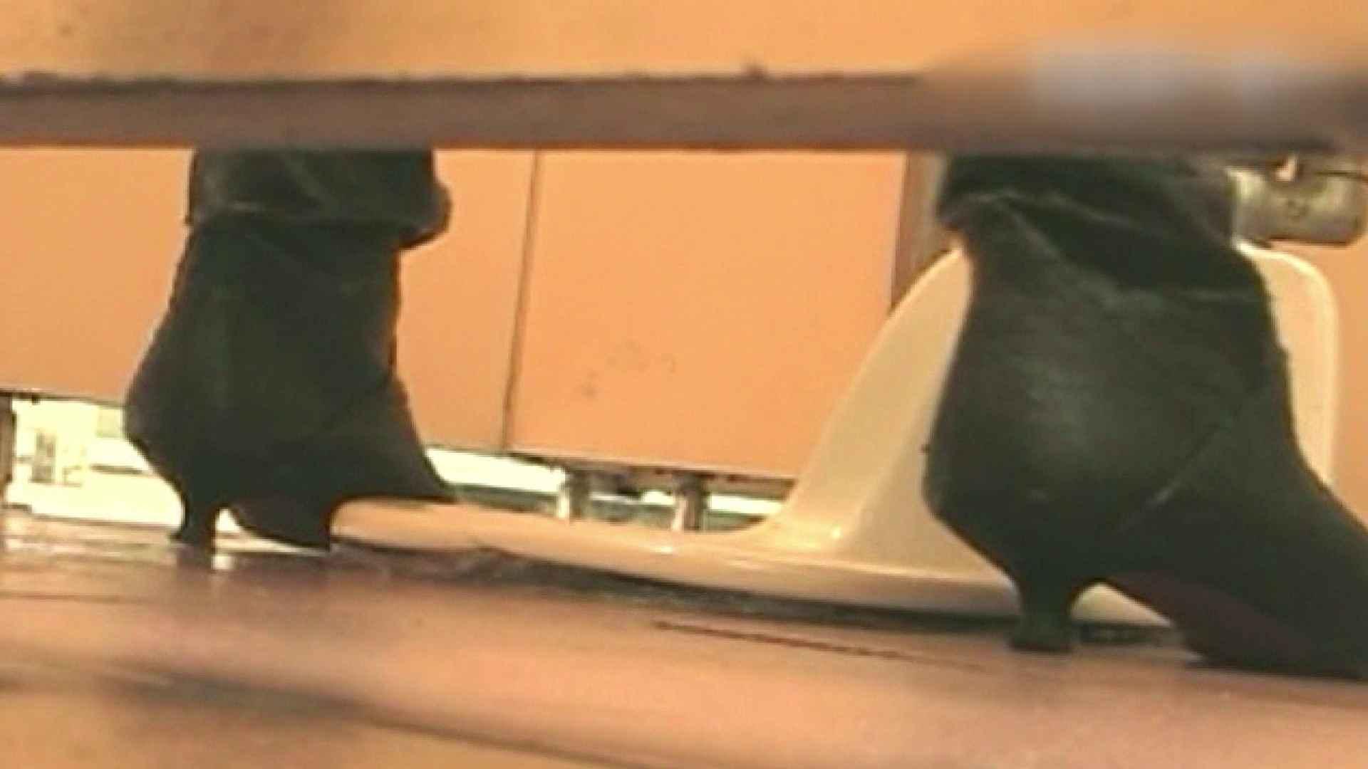 トイレ盗撮|ロックハンドさんの盗撮記録File.22|のぞき本舗 中村屋
