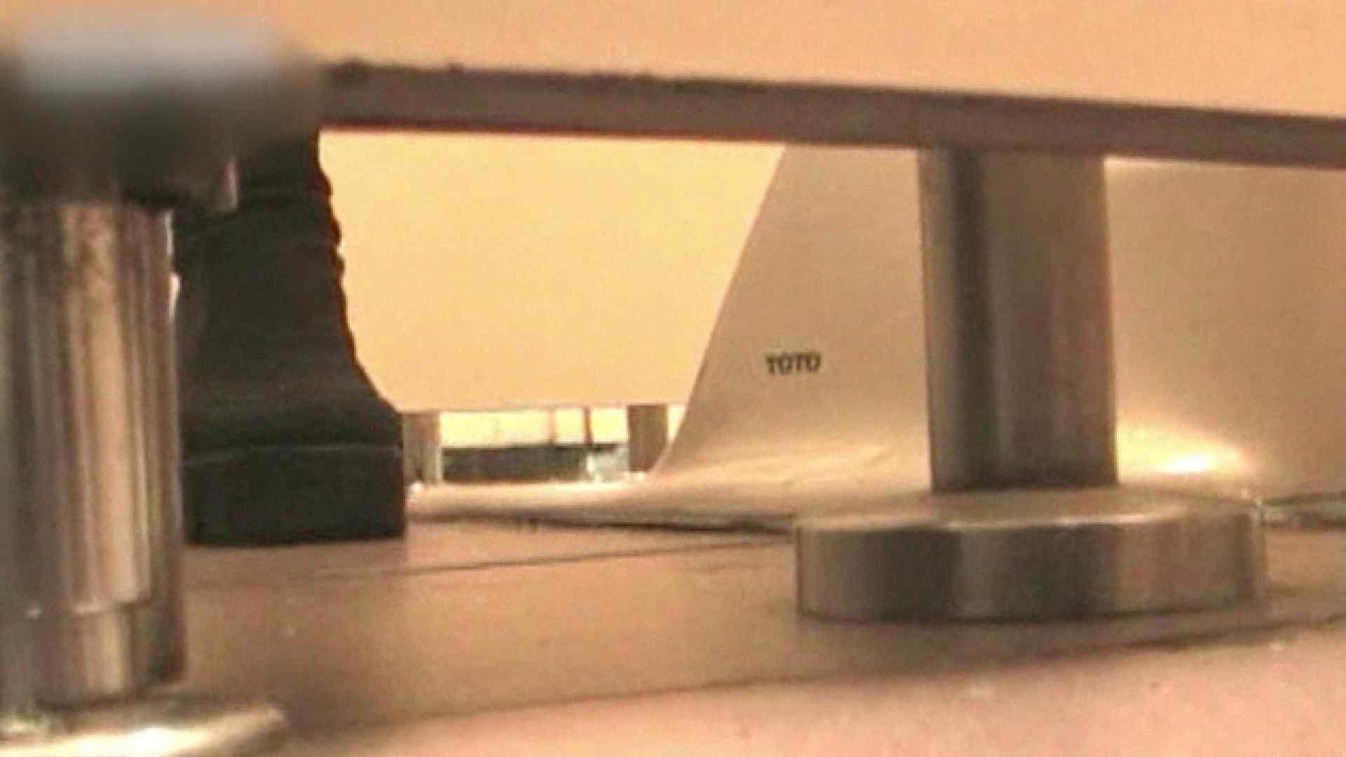 トイレ盗撮|ロックハンドさんの盗撮記録File.28|のぞき本舗 中村屋