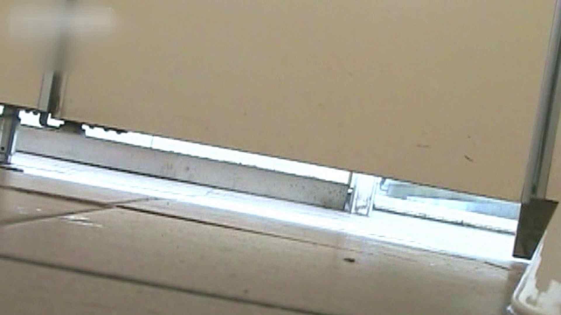 トイレ盗撮 ロックハンドさんの盗撮記録File.31 のぞき本舗 中村屋