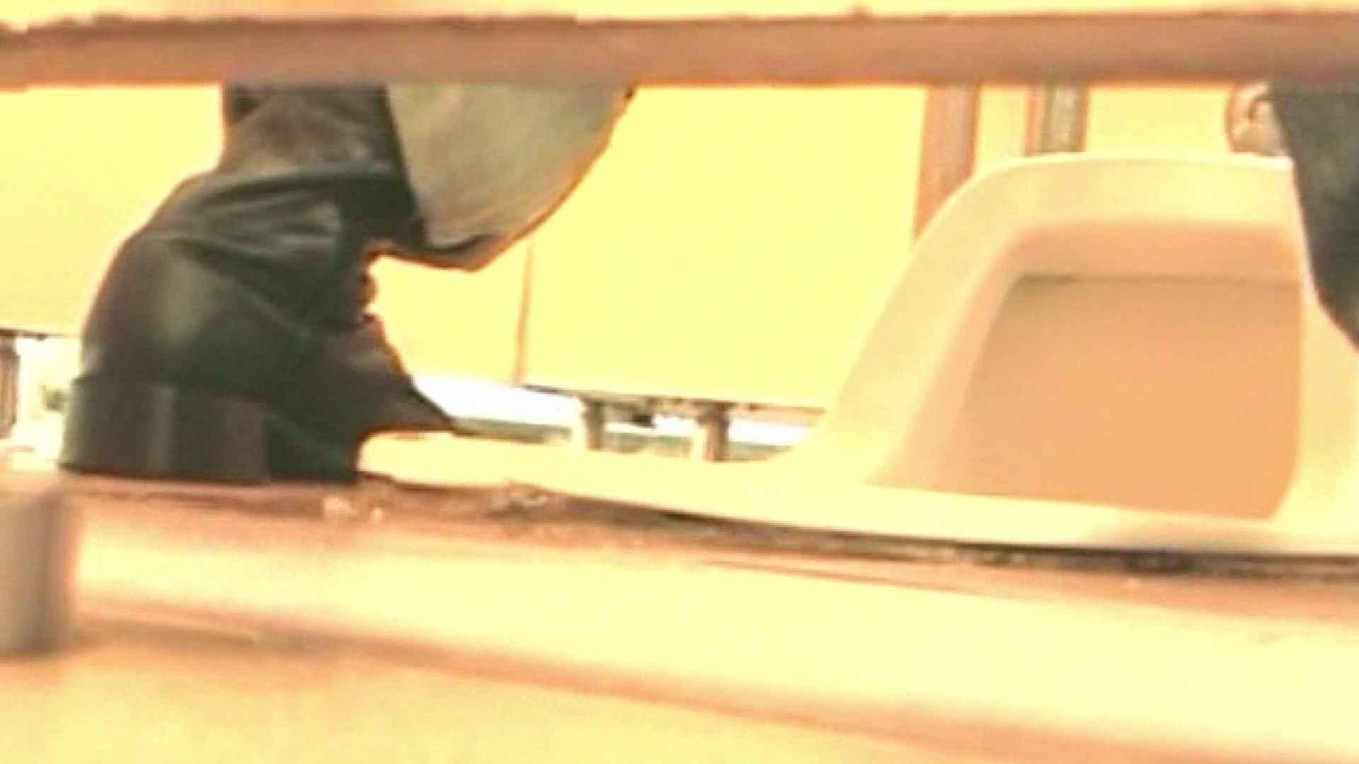 トイレ盗撮|ロックハンドさんの盗撮記録File.51|のぞき本舗 中村屋