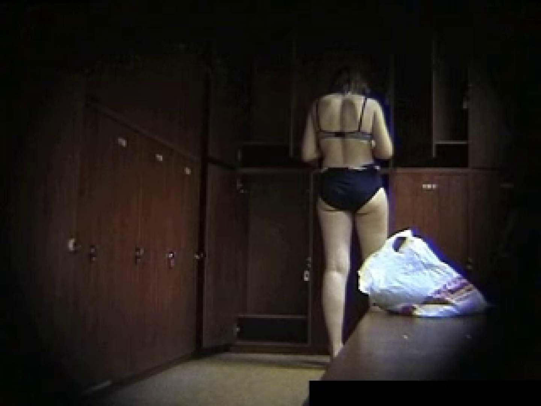 トイレ盗撮 欧州ロッカールーム覗き撮り5 のぞき本舗 中村屋