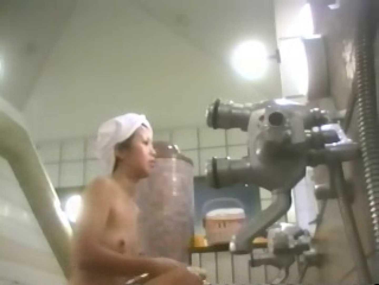 トイレ盗撮|揺れ動く美乙女達の乳房 vol.5|のぞき本舗 中村屋