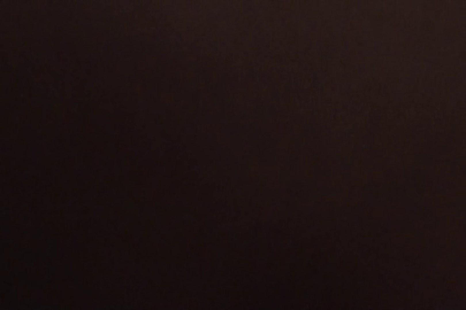 トイレ盗撮|独占配信! ●罪証拠DVD 起きません! vol.07|のぞき本舗 中村屋
