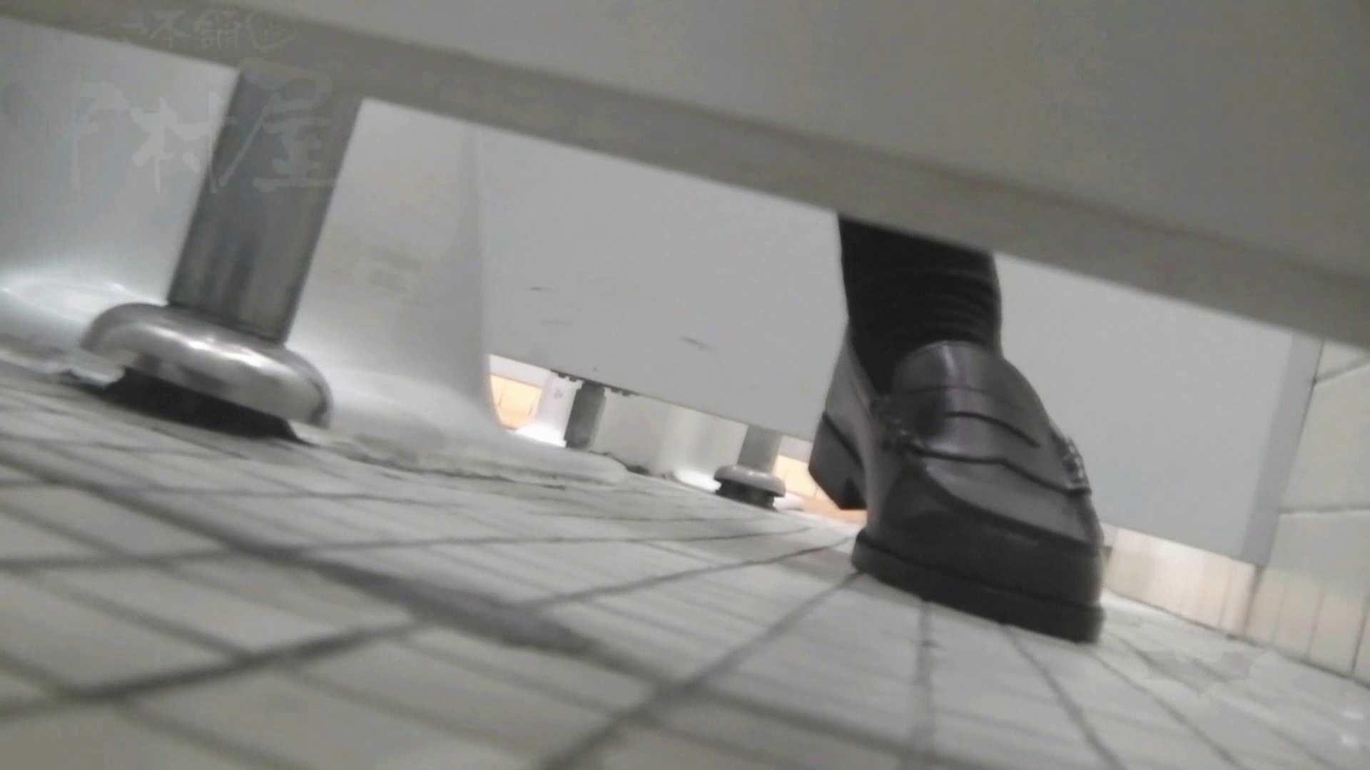 トイレ盗撮 第三体育館 File011 神レベルのピチピチがやっと入室【期間限定配信】 のぞき本舗 中村屋