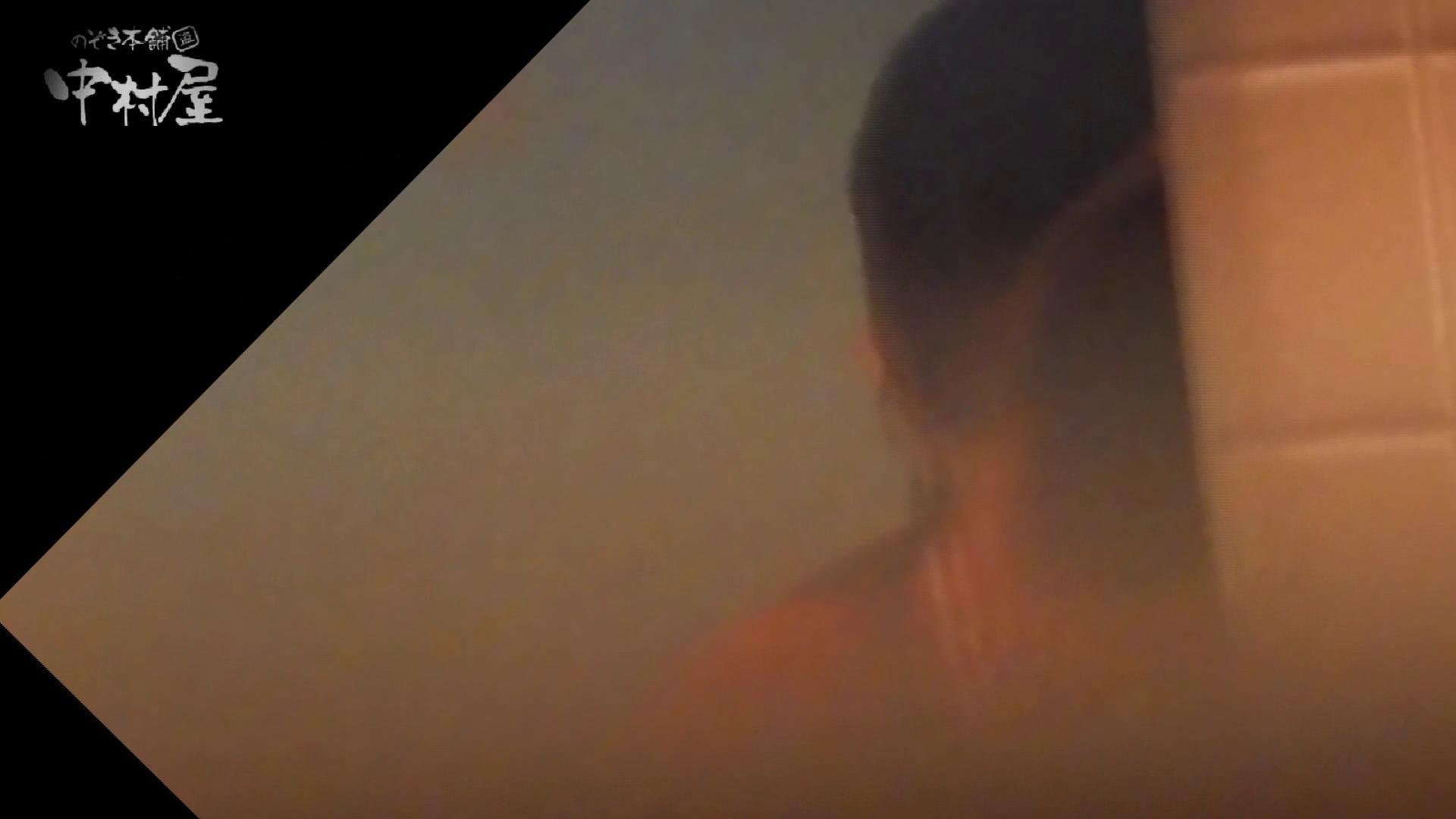 トイレ盗撮|▲期間限定D▲第三体育館潜入撮File034 きゃぴきゃぴ前編|のぞき本舗 中村屋