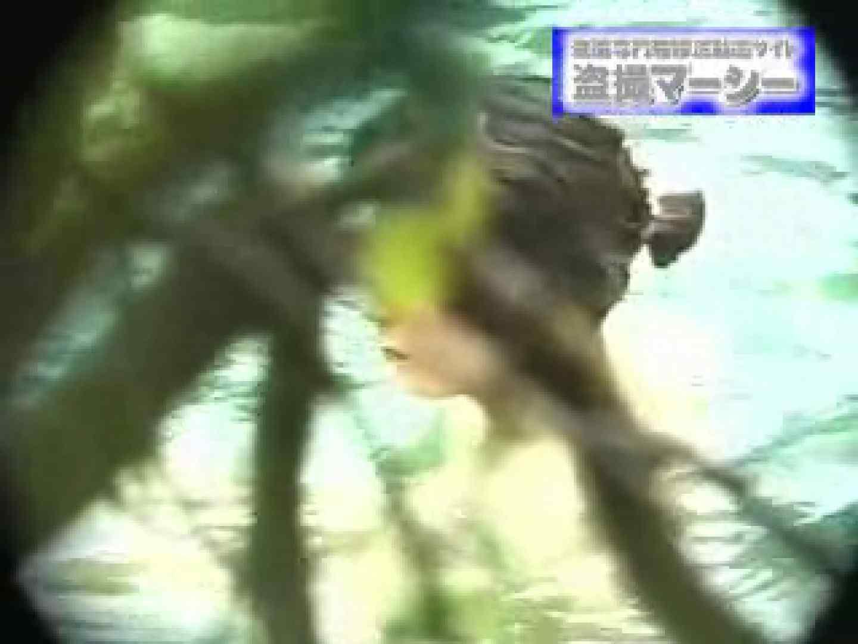 トイレ盗撮|激潜入露天RTN-09|のぞき本舗 中村屋