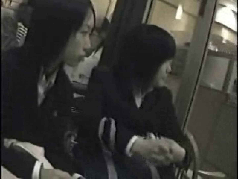 トイレ盗撮|高画質版! 2003年秋の学園祭&ストリートNEW1|のぞき本舗 中村屋