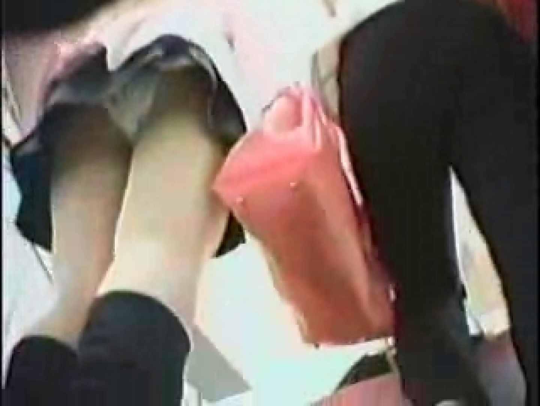 トイレ盗撮|高画質版! 2004年ストリートNo.4|のぞき本舗 中村屋