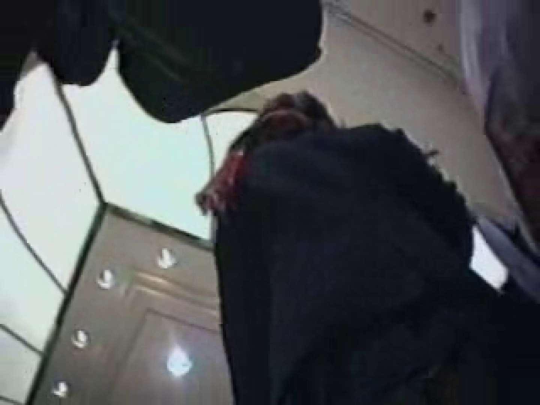 トイレ盗撮|高画質版! 2005年ストリートNo.3|のぞき本舗 中村屋
