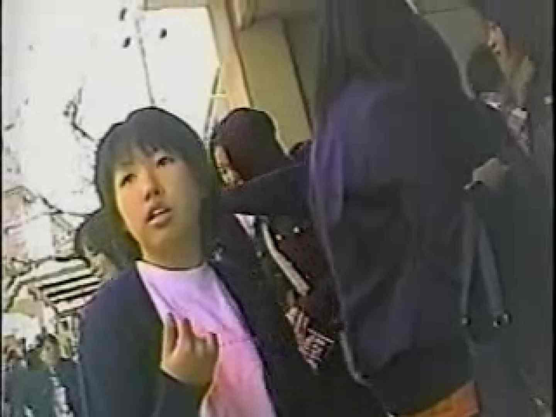 トイレ盗撮|高画質版! 2002年秋の学園祭|のぞき本舗 中村屋