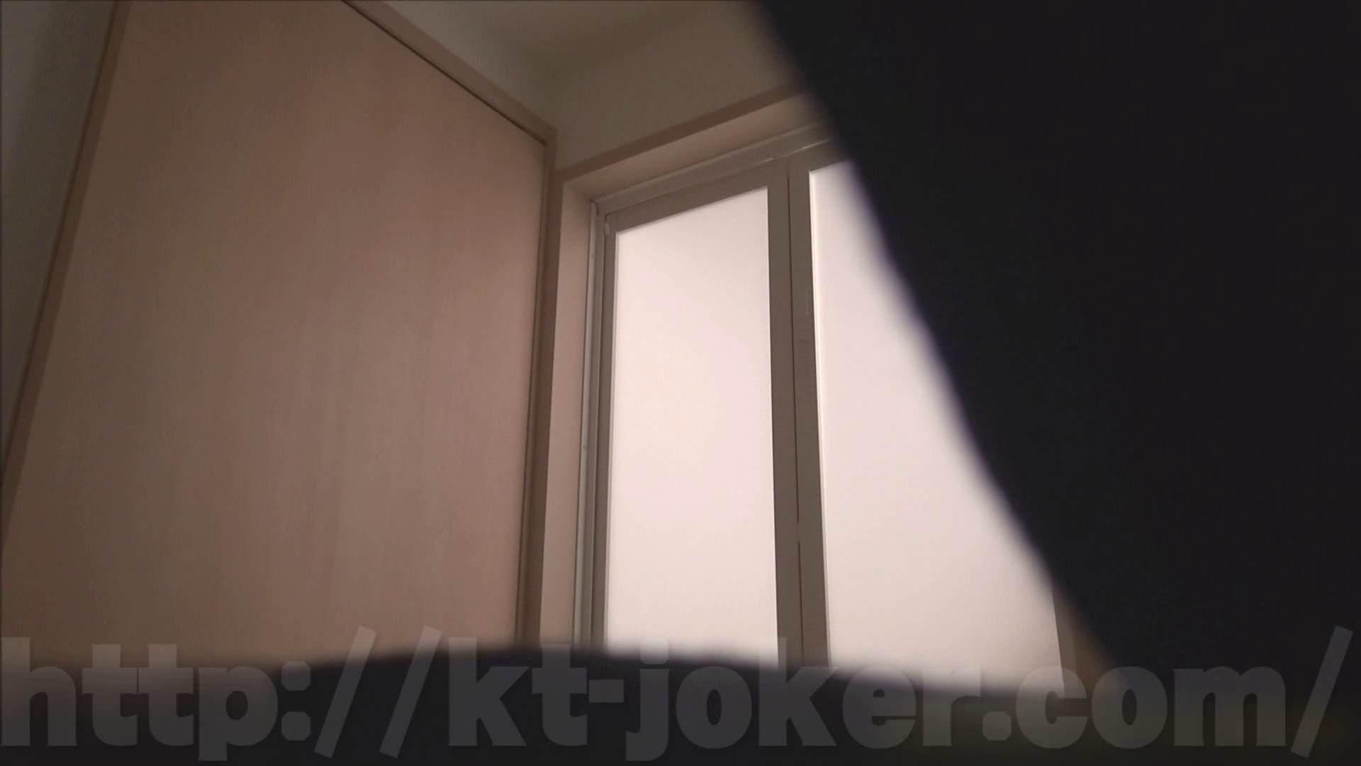 トイレ盗撮|イ・タ・ズ・ラ劇場 Vol.46|のぞき本舗 中村屋