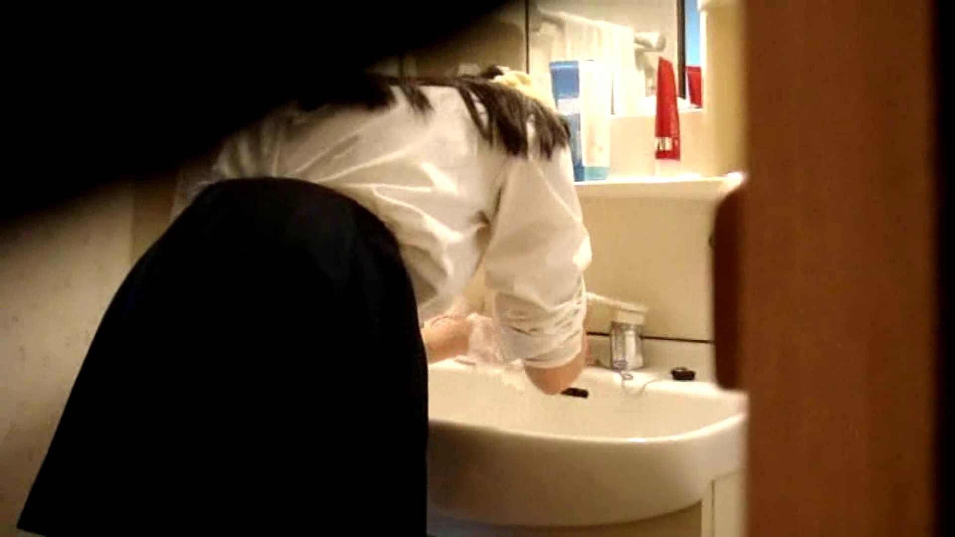 トイレ盗撮|わが愛しき女良達よFile.05|のぞき本舗 中村屋