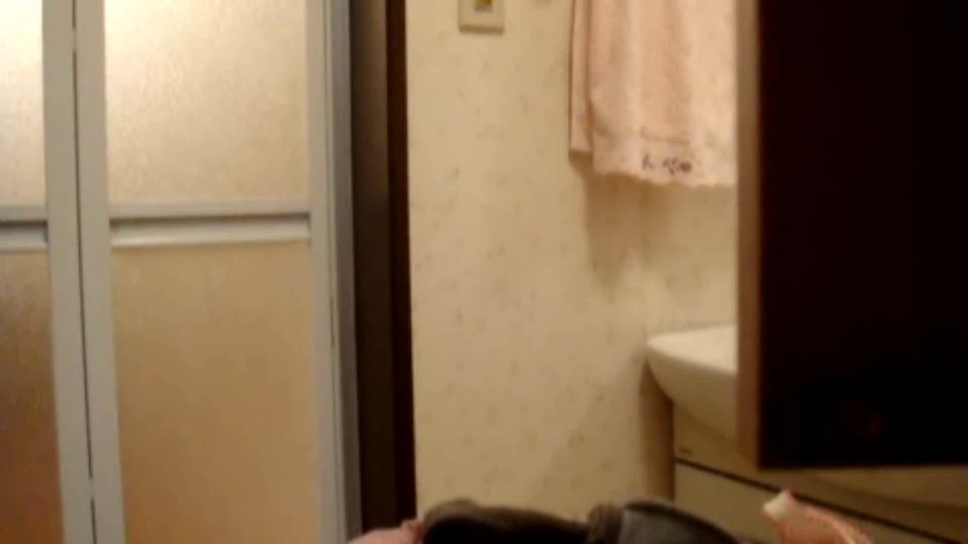 トイレ盗撮|わが愛しき女良達よFile.08|のぞき本舗 中村屋