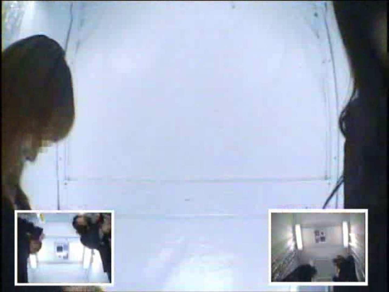 トイレ盗撮 閉店さよなら 制服女子プリクラ隠し撮り Vol.11 のぞき本舗 中村屋