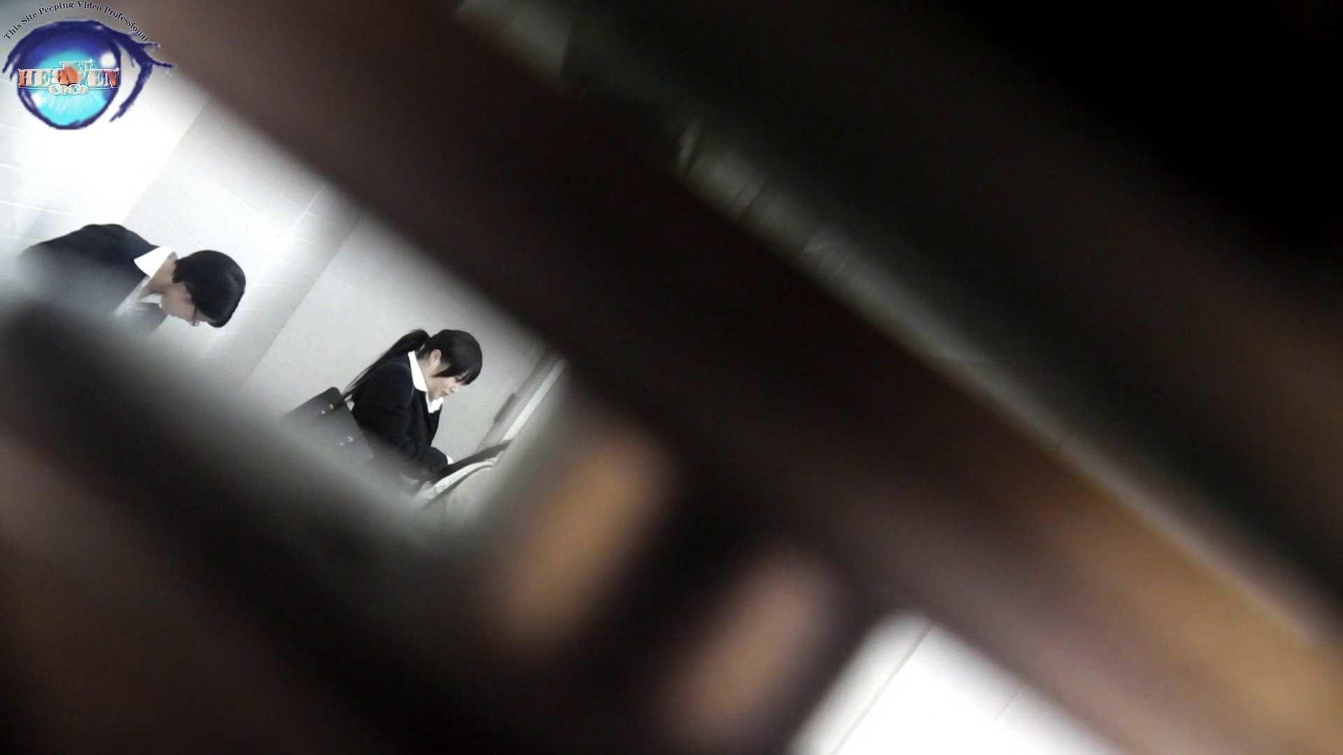 トイレ盗撮|お銀さんの洗面所突入レポート!!vol.64 今年もこの季節がやってきました。前編|のぞき本舗 中村屋