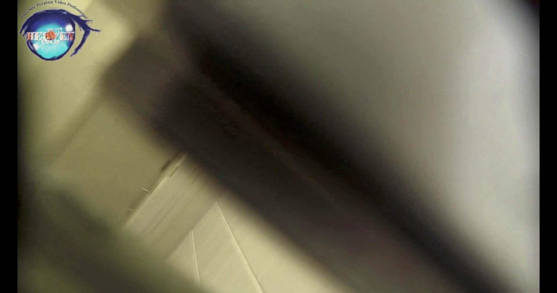 トイレ盗撮 お銀さんの洗面所突入レポート!!vol.74 典型的な韓国人美女登場!!後編 のぞき本舗 中村屋