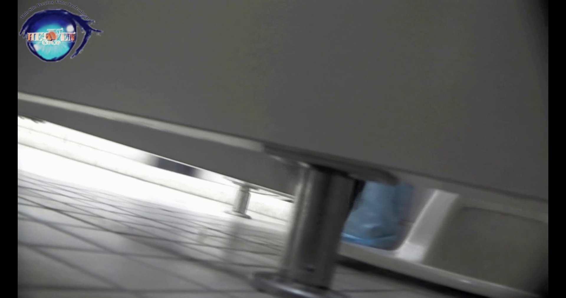 トイレ盗撮 お銀さんの洗面所突入レポート!!vol.76 これぞ和尻!!どアップ!!前編 のぞき本舗 中村屋