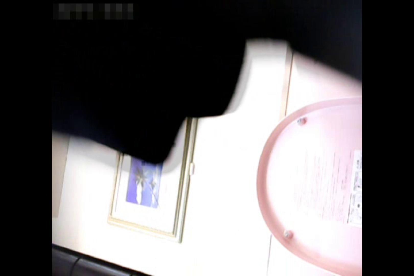 トイレ盗撮|超高画質5000K!脅威の2点かわや! vol.54|のぞき本舗 中村屋