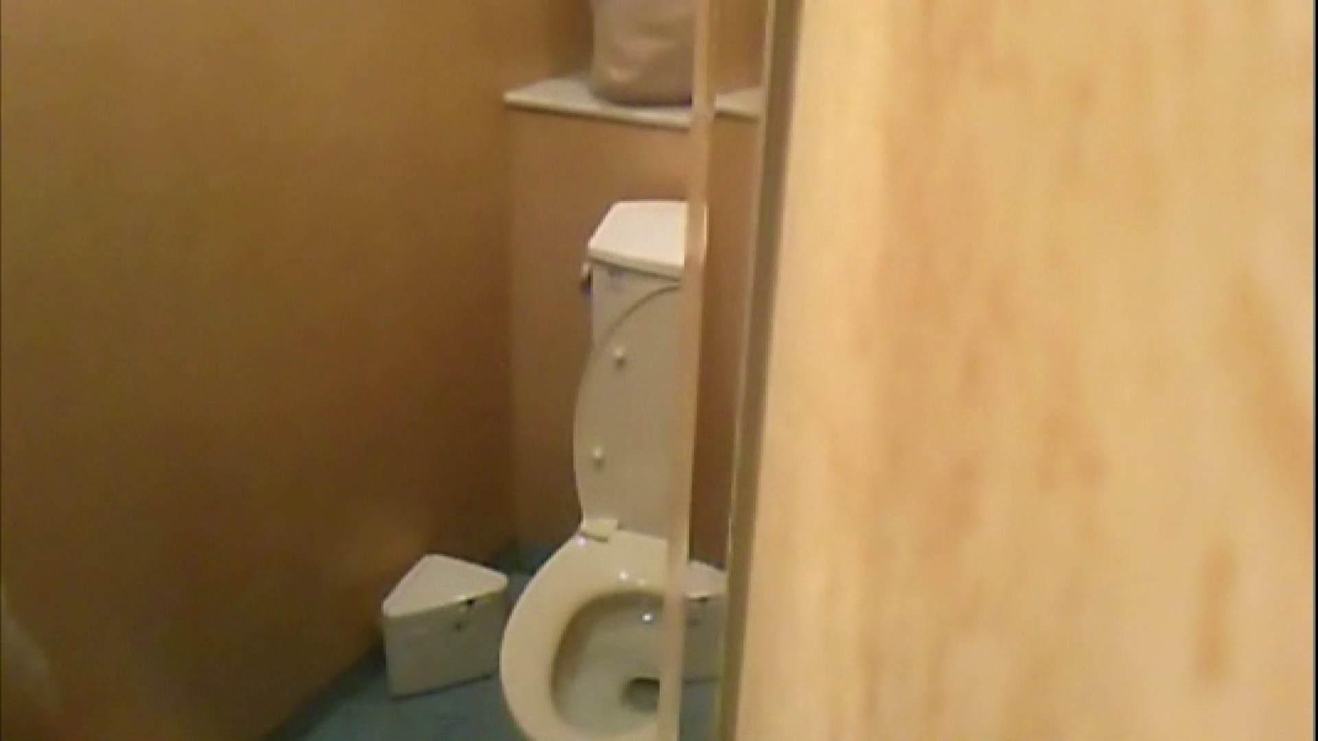 トイレ盗撮|品川からお届け致します!GALS厠覗き! Vol.03|のぞき本舗 中村屋