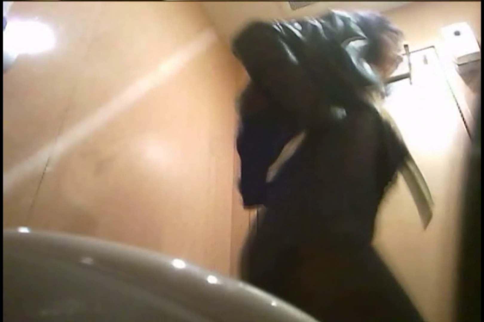 トイレ盗撮|潜入!!女子化粧室盗撮~絶対見られたくない時間~vo,69|のぞき本舗 中村屋