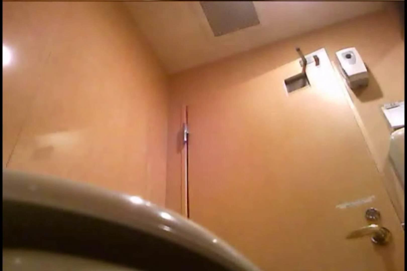 トイレ盗撮|潜入!!女子化粧室盗撮~絶対見られたくない時間~vo,97|のぞき本舗 中村屋