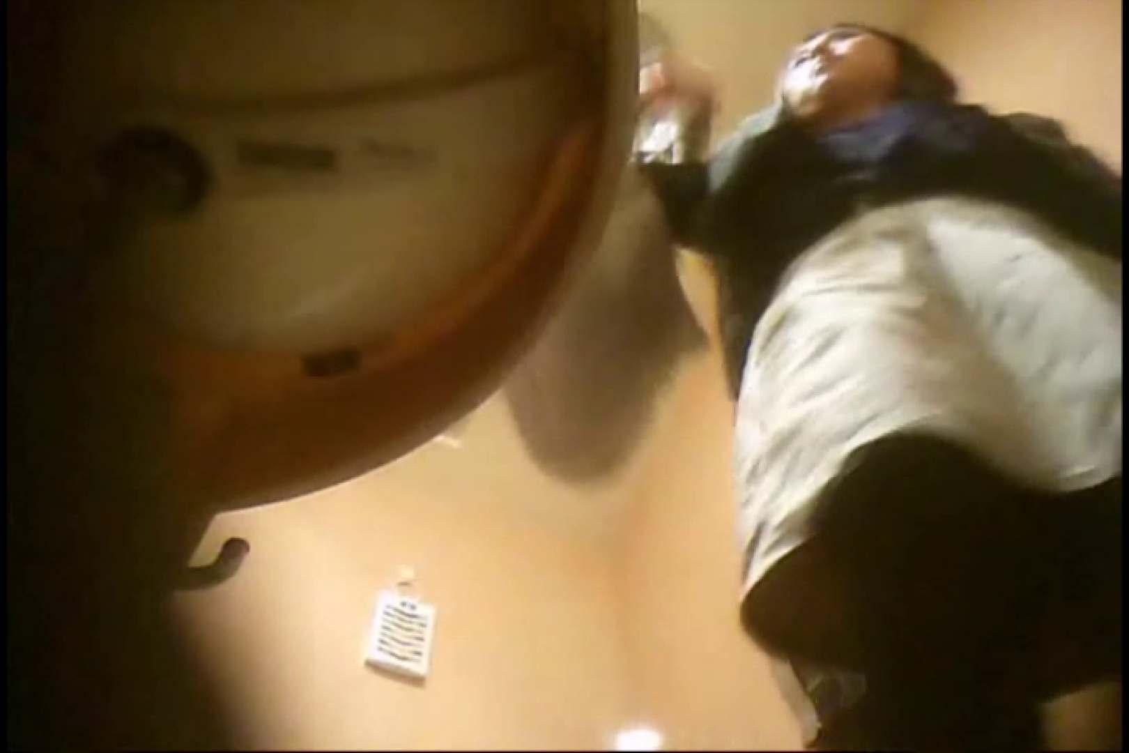 トイレ盗撮|潜入!!女子化粧室盗撮~絶対見られたくない時間~vo,99|のぞき本舗 中村屋