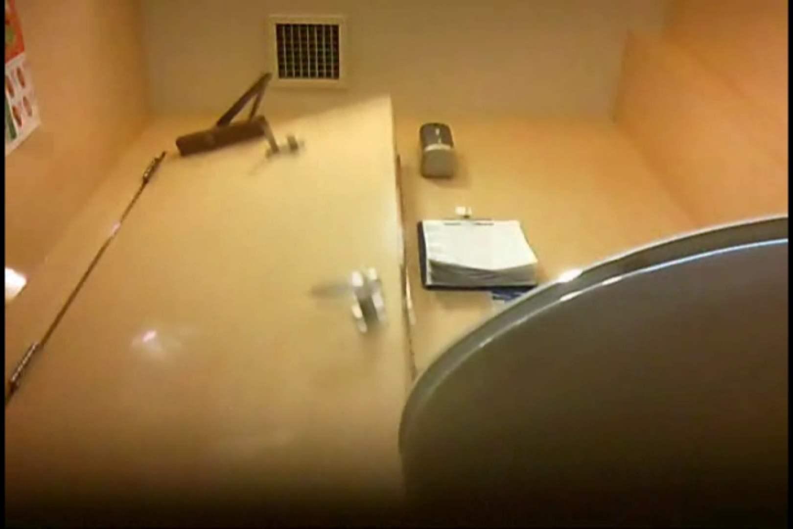 トイレ盗撮|実録!魂の女子化粧室盗撮!!~隠れ潜む特殊カメラ~vo,07|のぞき本舗 中村屋