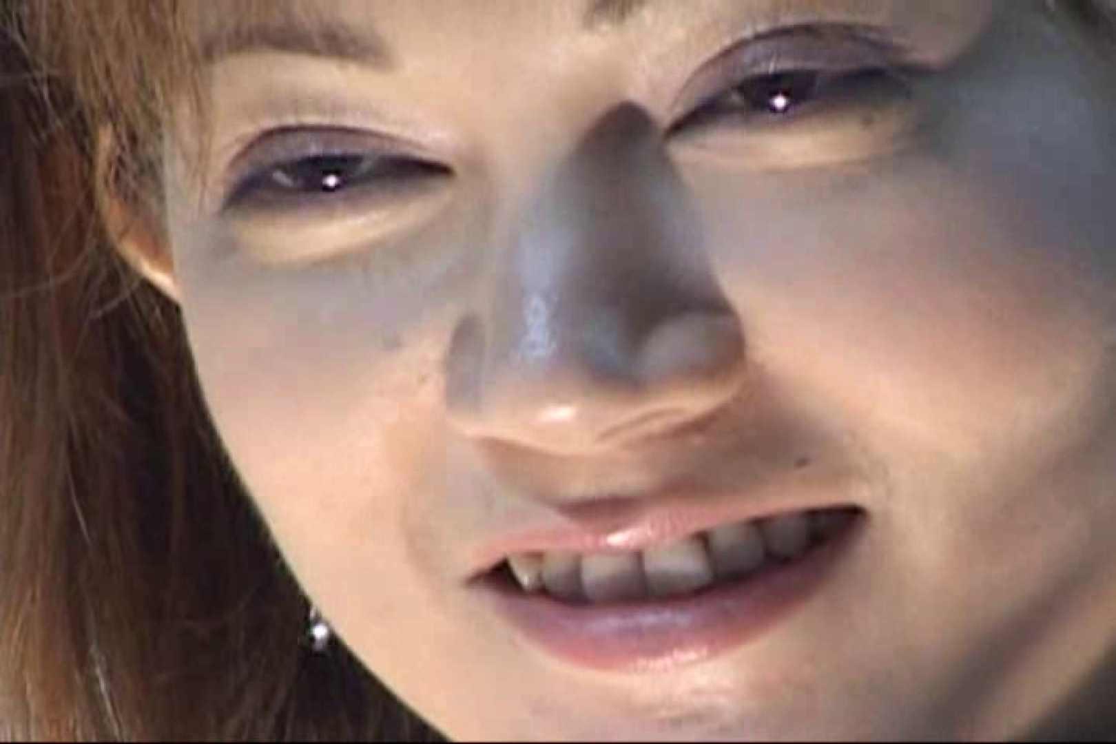 トイレ盗撮|高画質版!SPD-046 ザ・コンパニオン 03'東京モーターショー|のぞき本舗 中村屋