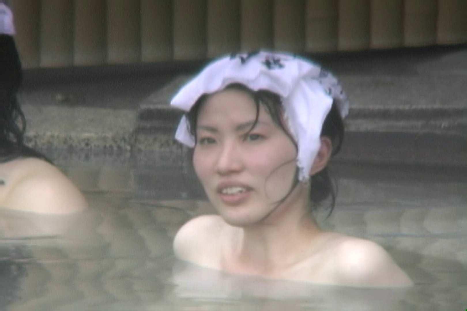 トイレ盗撮 高画質露天女風呂観察 vol.013 のぞき本舗 中村屋