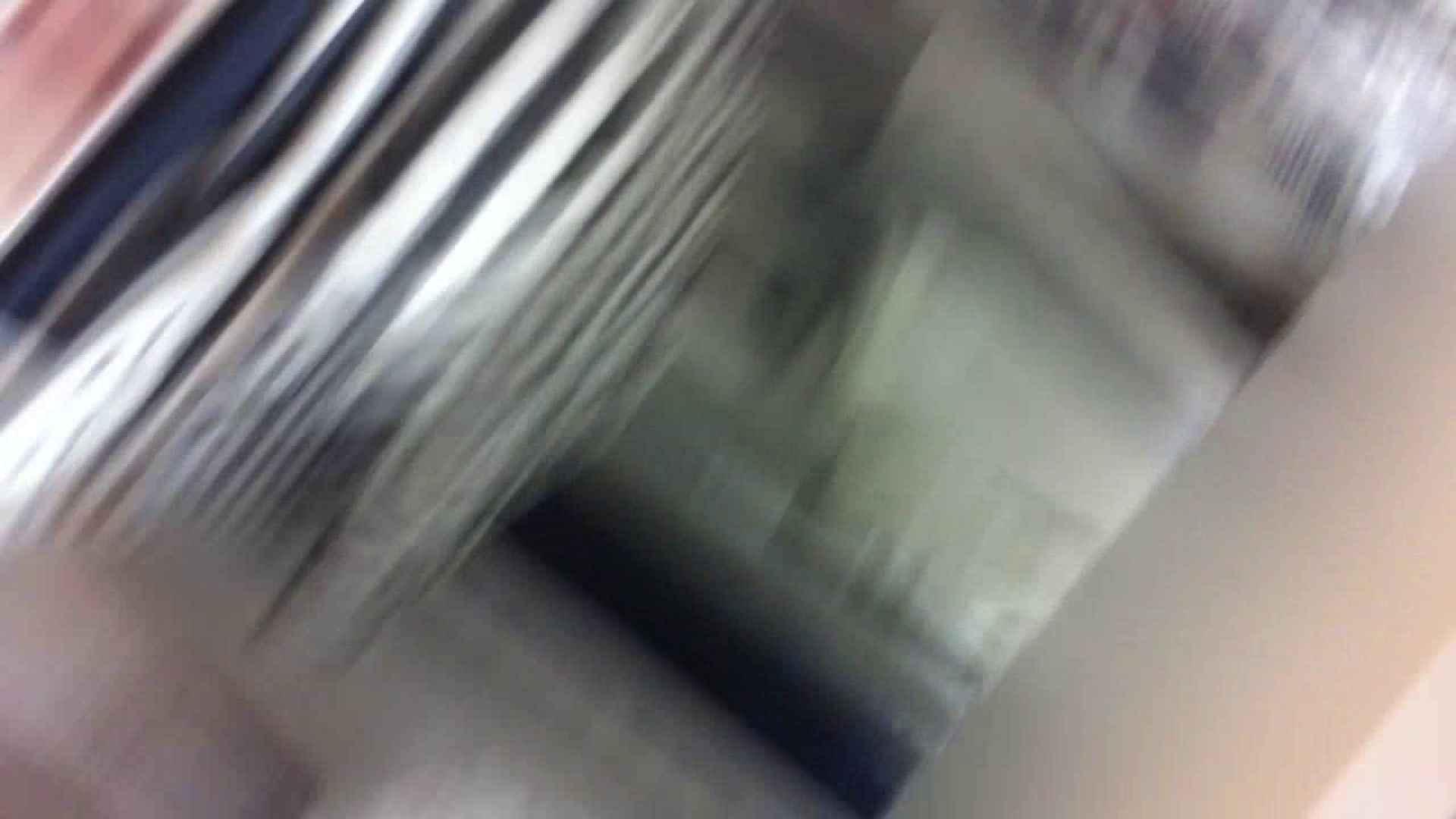 トイレ盗撮 フルHD ショップ店員千人斬り! 大画面ノーカット完全版 vol.42 のぞき本舗 中村屋