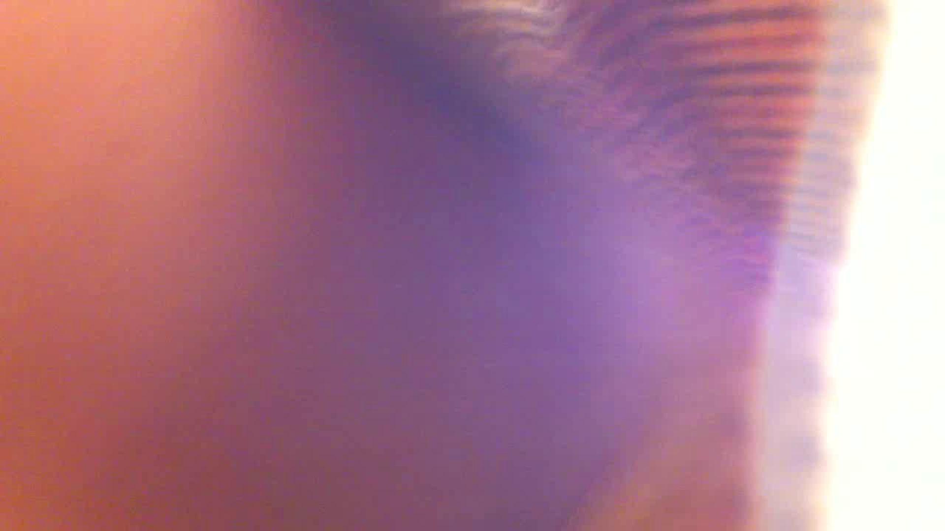 トイレ盗撮|フルHD ショップ店員千人斬り! 大画面ノーカット完全版 vol.56|のぞき本舗 中村屋