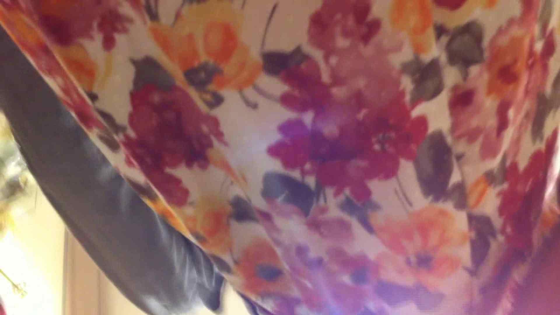 トイレ盗撮|フルHD ショップ店員千人斬り! 大画面ノーカット完全版 vol.65|のぞき本舗 中村屋