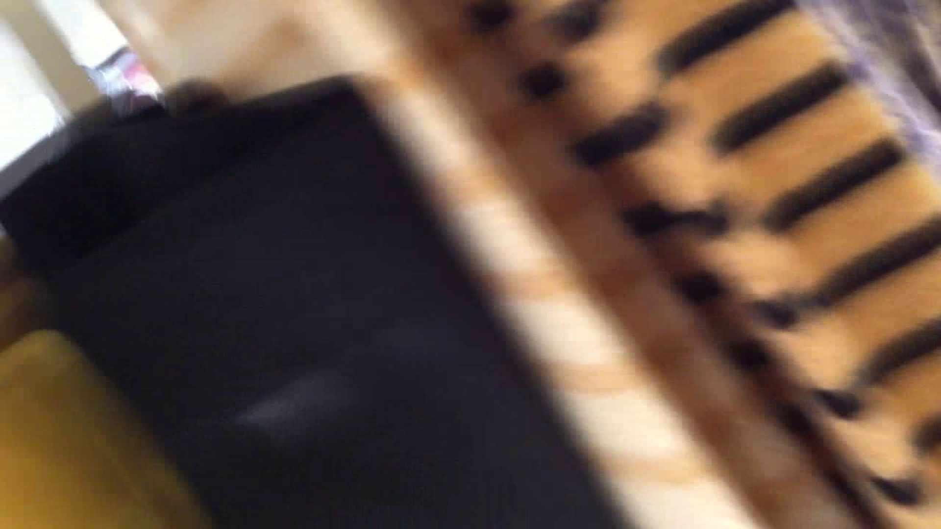トイレ盗撮|フルHD ショップ店員千人斬り! 大画面ノーカット完全版 vol.86|のぞき本舗 中村屋