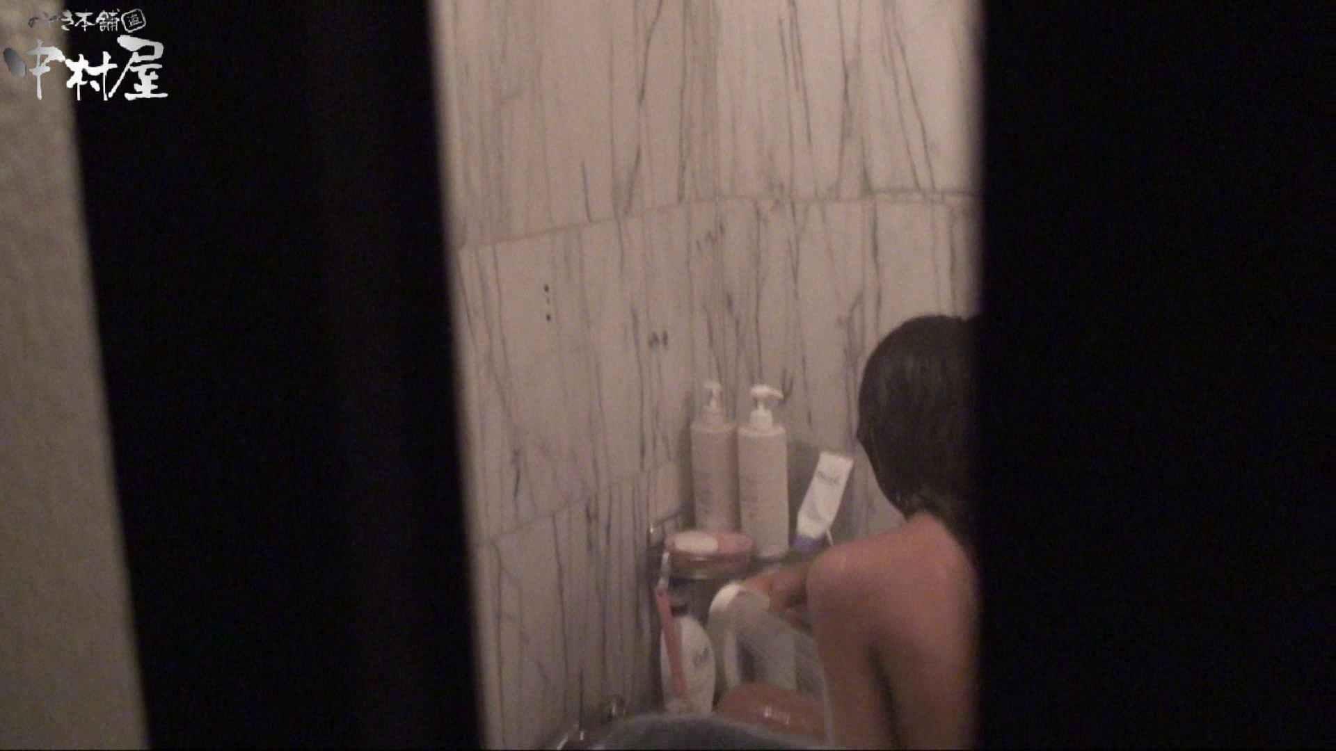 トイレ盗撮|民家風呂専門盗撮師の超危険映像 vol.026|のぞき本舗 中村屋