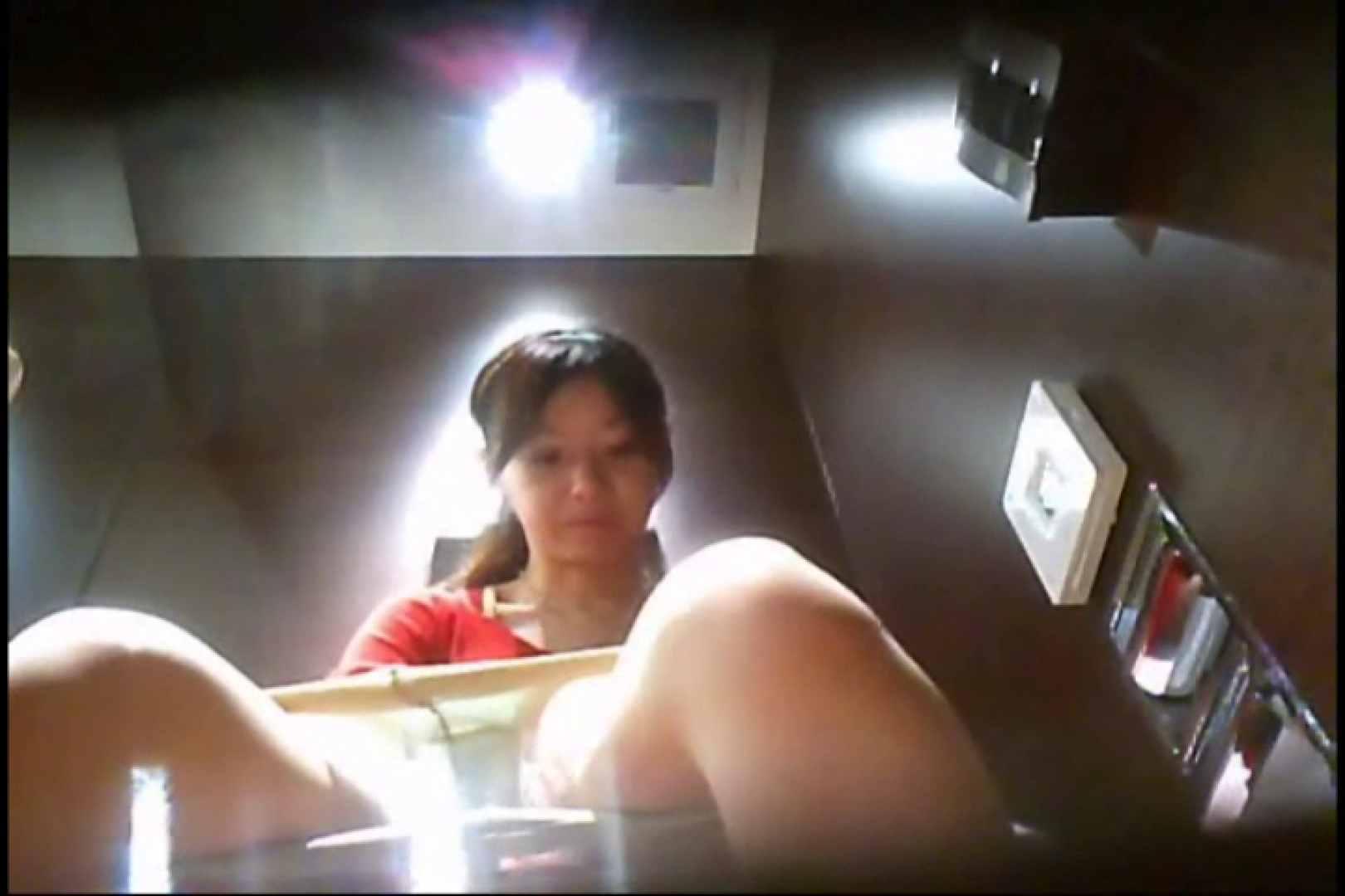トイレ盗撮|亀さんかわや VIPバージョン! vol.07|のぞき本舗 中村屋