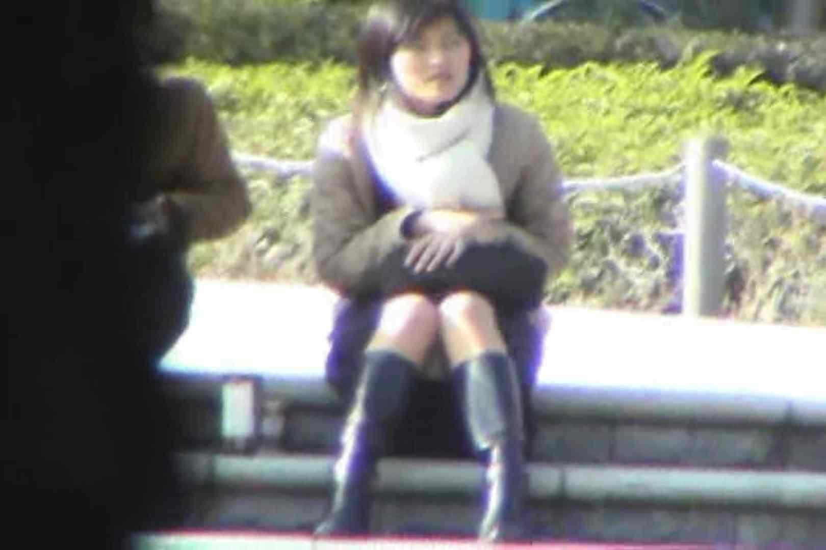 トイレ盗撮 超最新版!春夏秋冬 vol.05 のぞき本舗 中村屋