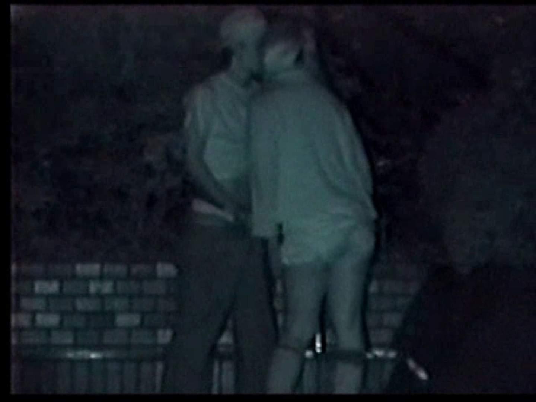 トイレ盗撮|赤外線野外盗撮ファイル|のぞき本舗 中村屋