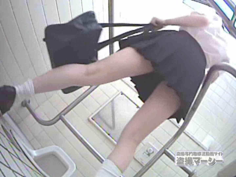 トイレ盗撮|お漏らしパンティー脱ぎ捨て嬢!|のぞき本舗 中村屋