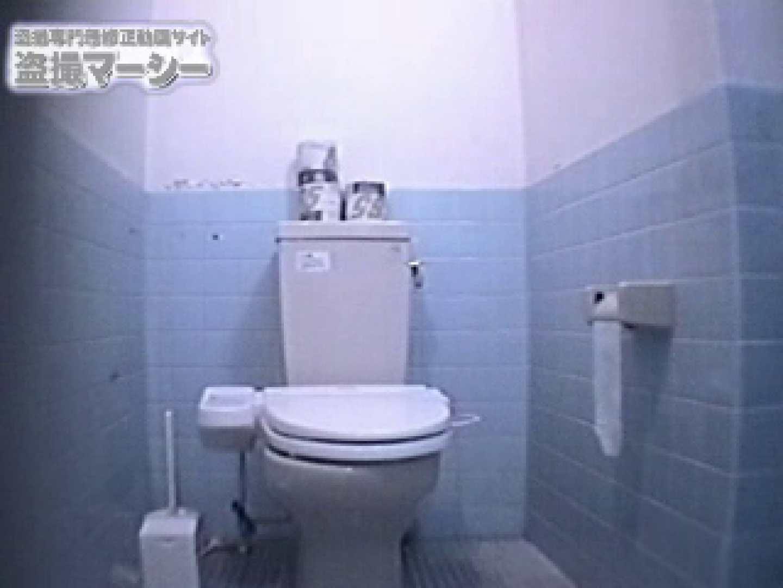 トイレ盗撮 一昔前の様式厠レポート! のぞき本舗 中村屋
