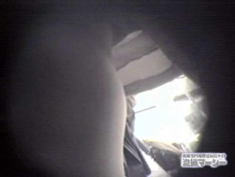 トイレ盗撮 ●罪ビデオ のぞき本舗 中村屋