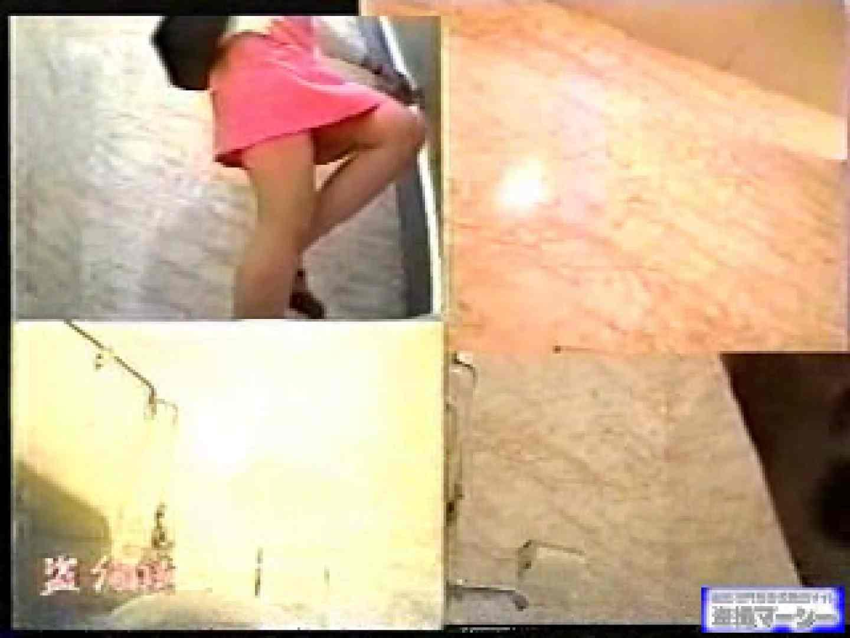 トイレ盗撮 新説かわや恥美女んmvx-2 のぞき本舗 中村屋