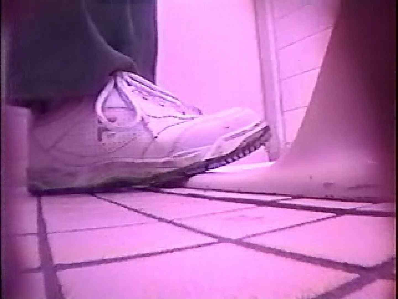トイレ盗撮 ハヤベン のぞき本舗 中村屋
