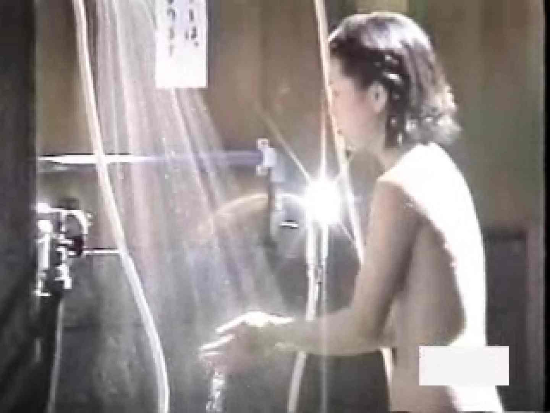 トイレ盗撮|絶頂露天 vol.03|のぞき本舗 中村屋